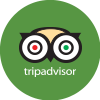 windride.cz on tripadvisor